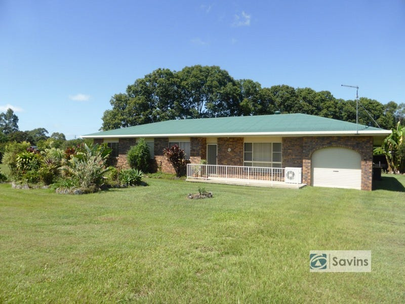 95 Musgraves Road, North Casino, NSW 2470