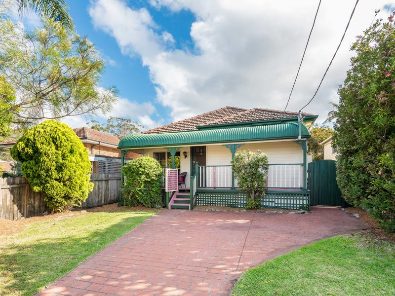 4 Mary Street, Jannali, NSW 2226