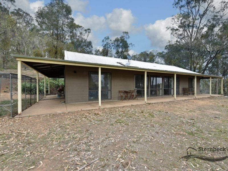 399 Wallaby Gully Road, Ellalong, NSW 2325