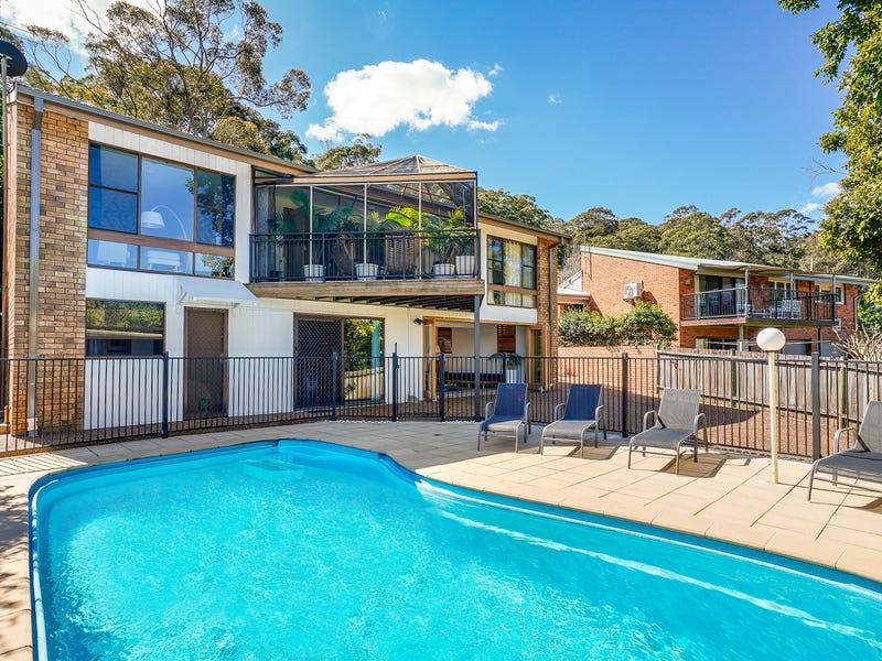 26 Holly Circuit, New Lambton Heights, NSW 2305