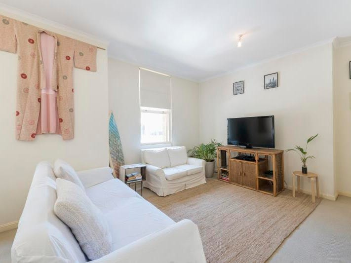 204/8 King Street Newcastle NSW 2300 - Apartment for Rent #423223886 ...