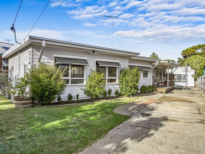 Houses for Sale in Ocean Grove, VIC 3226 - realestate com au