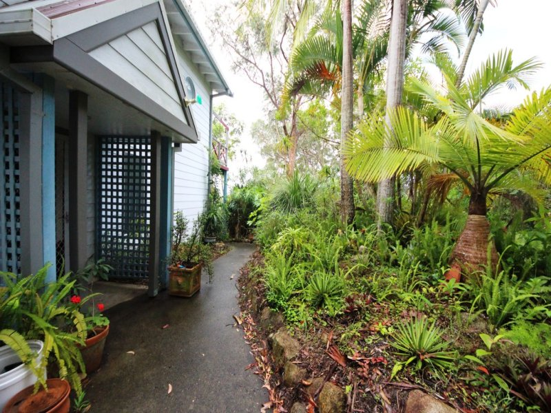 17 Thomas Lane, Arakoon, NSW 2431