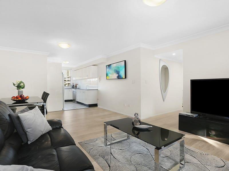 11/9 Aboukir Street, Rockdale, NSW 2216