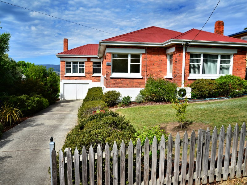 168 Punchbowl Road, Newstead, Tas 7250