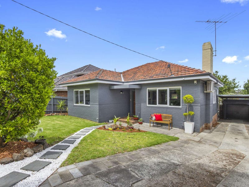 710 Waverley Road, Malvern East, Vic 3145