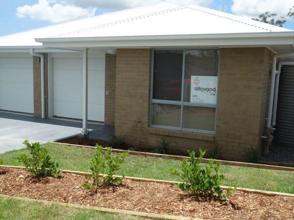 10A PERLY GROVE, Cameron Park, NSW 2285