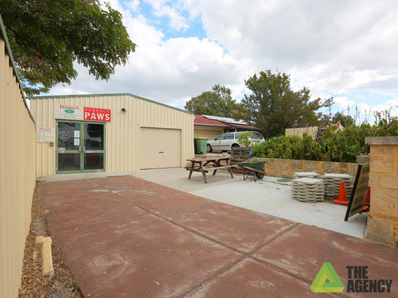 1 Crufts Way, Canning Vale