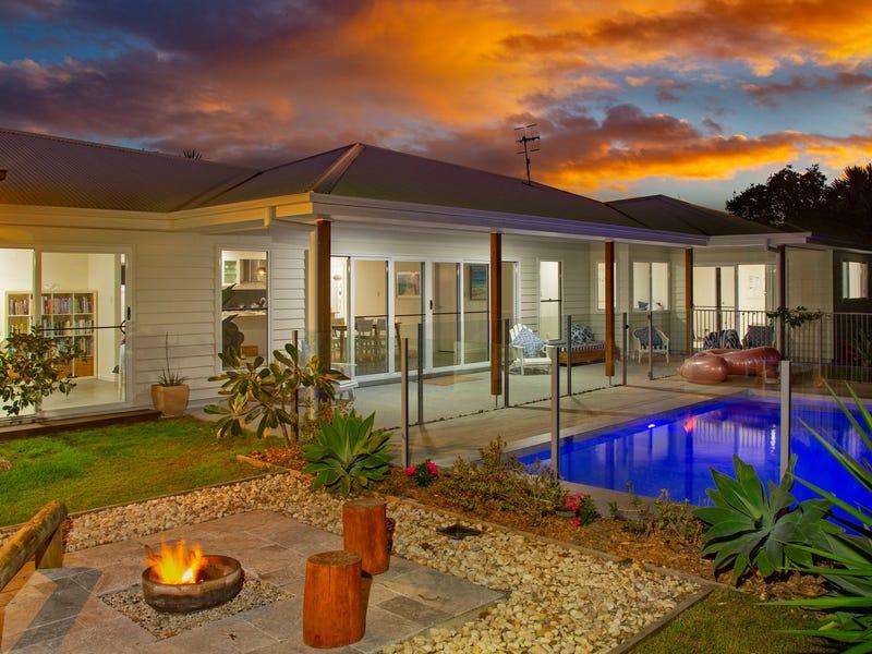 10 Riberry Drive, Casuarina, NSW 2487