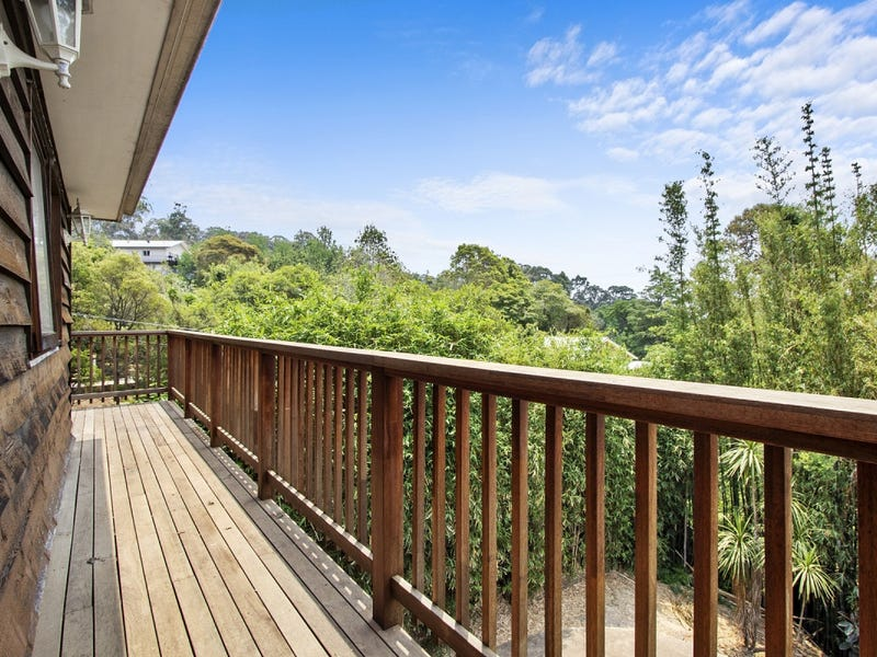 28 Wattle Street, Bowen Mountain, NSW 2753