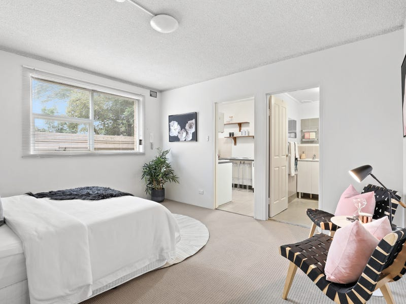 1/68A Brocks Lane, Newtown, NSW 2042