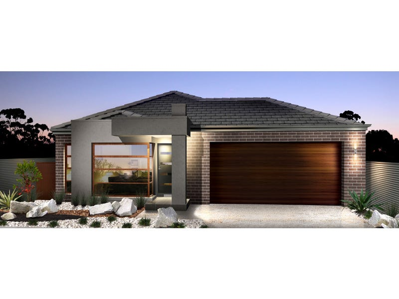 Lot 203 Jetty Road, Werribee South
