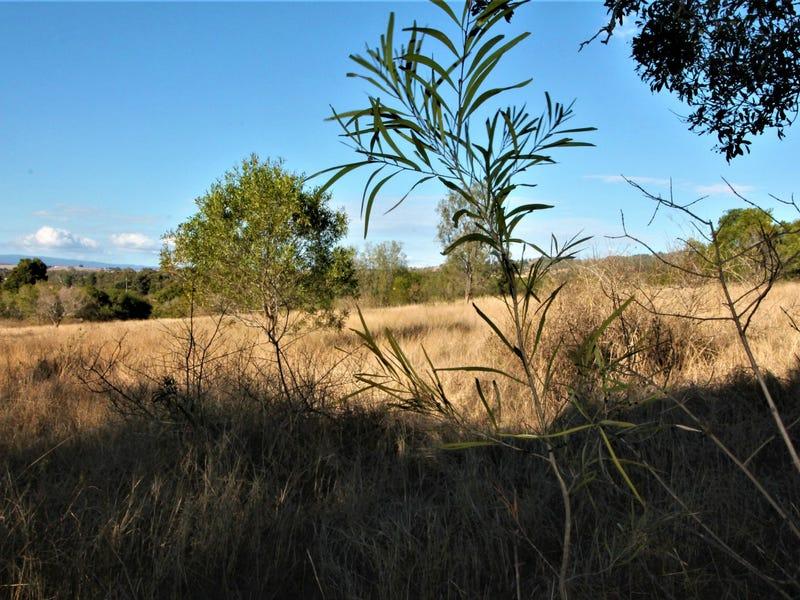 437-477 Rosewood Marburg Rd, Tallegalla, Qld 4340