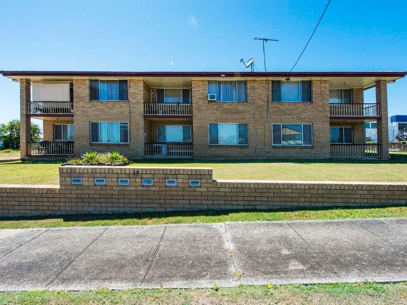 1/19 Federation Street, South Grafton, NSW 2460