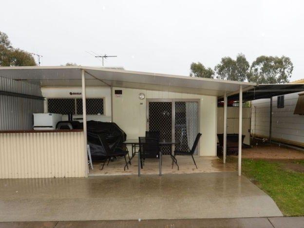 Site 38 Holiday Park, Yarrawonga, Vic 3730