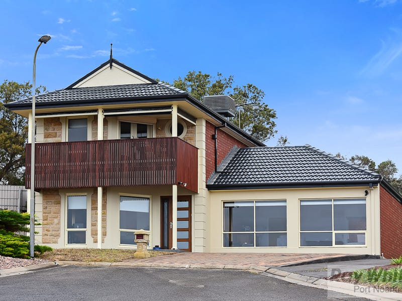 6 Sunset Court, O'Sullivan Beach, SA 5166