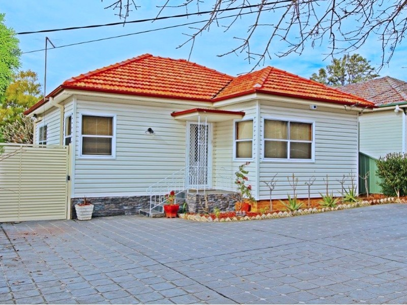 11 Maling Avenue, Ermington, NSW 2115