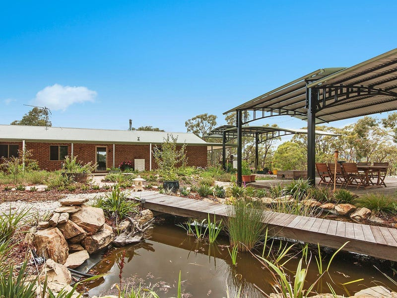 159 Widgiewa Road, Carwoola, NSW 2620