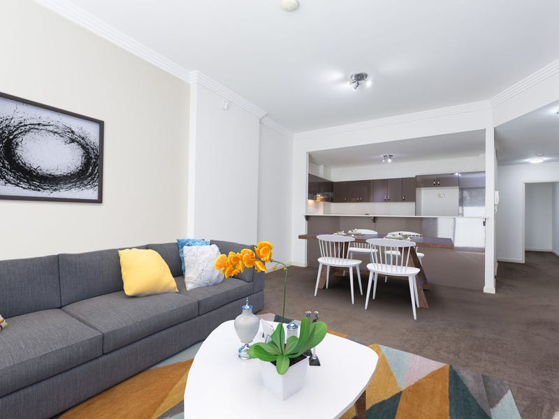 108/31-37 Hassall Street, Parramatta, NSW 2150