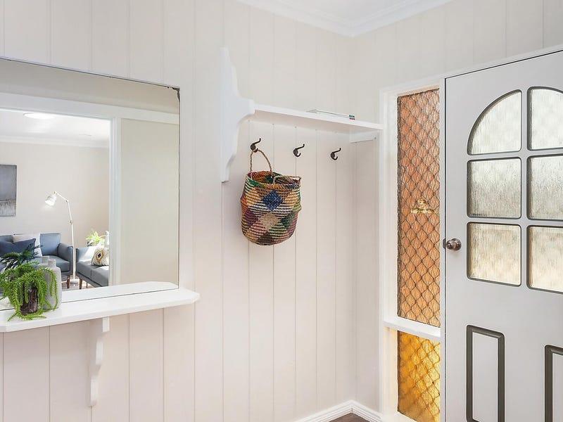 33 Agnes Avenue, Queanbeyan, NSW 2620