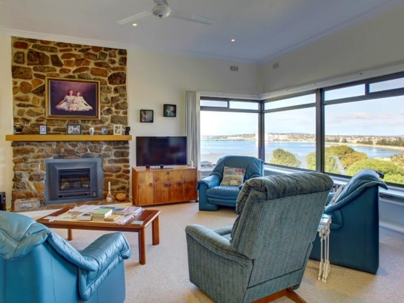 5 Lombardy Place, Port Lincoln, SA 5606