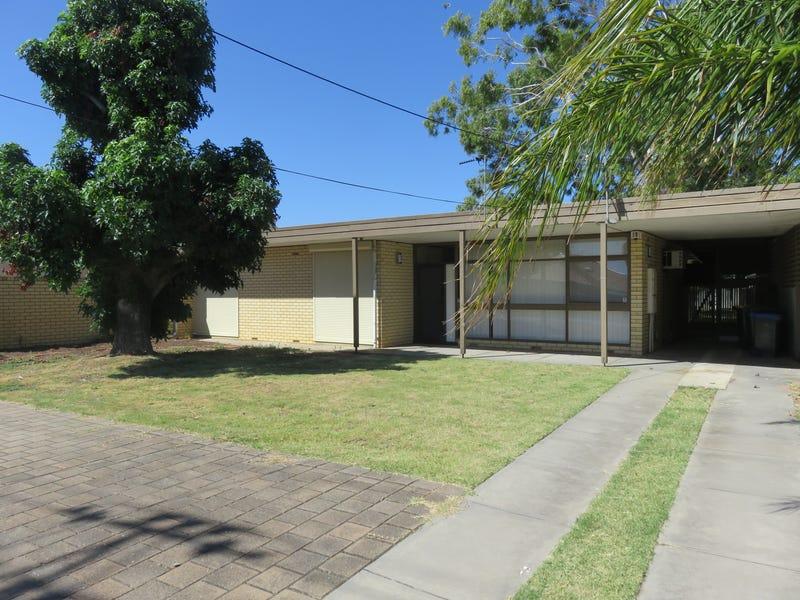 402 Grange Road, Flinders Park