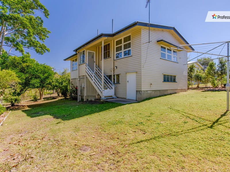 2 Fisher Lane, Gympie, Qld 4570