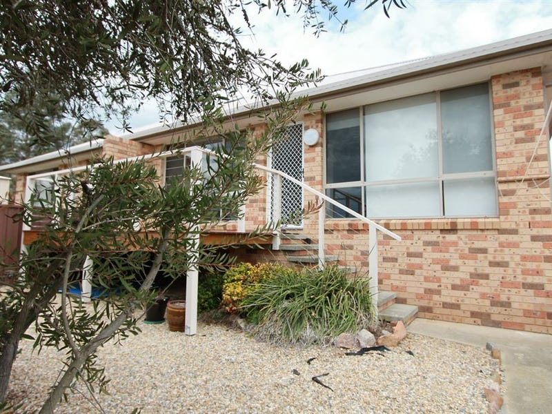 5/12 Coronation Avenue, Braidwood, NSW 2622