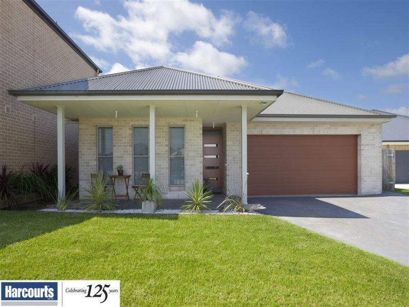 5 Jerrara Street, Tullimbar, NSW 2527
