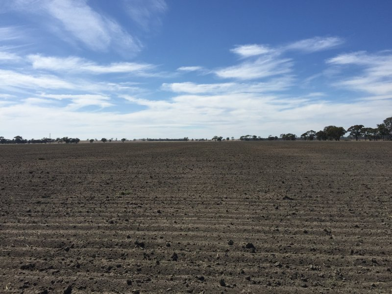 Ni Ni Well Road Glenlee, Nhill, Vic 3418