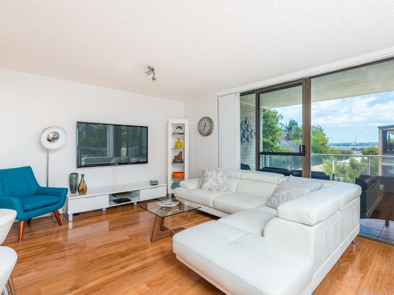 7/27 Mill Point Road, South Perth, WA 6151