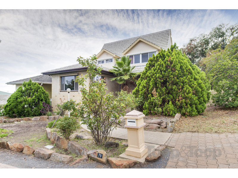 79 Eliza Place, Panorama, SA 5041