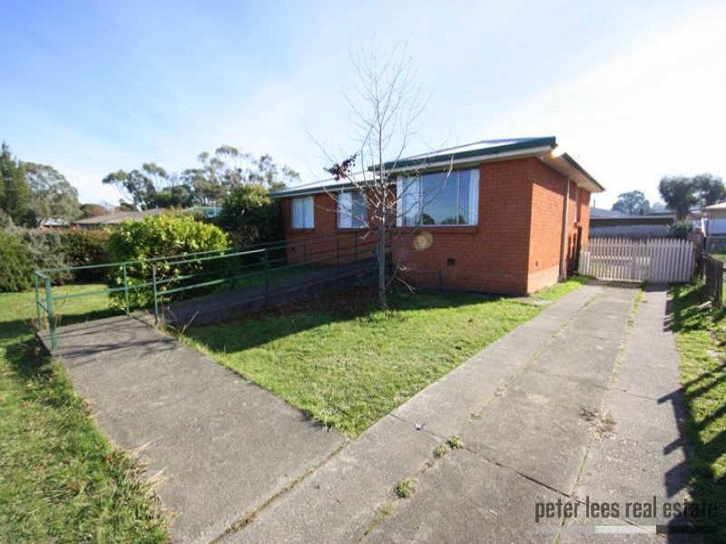 7 Rosny Street, Ravenswood, Tas 7250