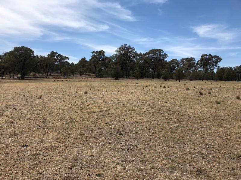 4772 Goldfields Way, Temora, NSW 2666