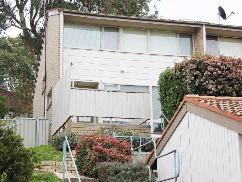 20 Middlemiss Place, Bathurst, NSW 2795