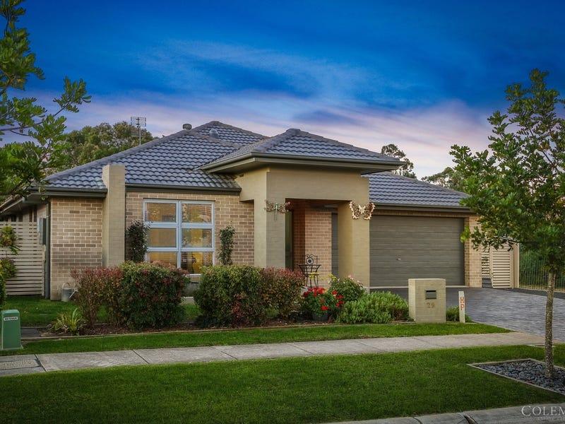 29 Wakool Crescent, Woongarrah, NSW 2259