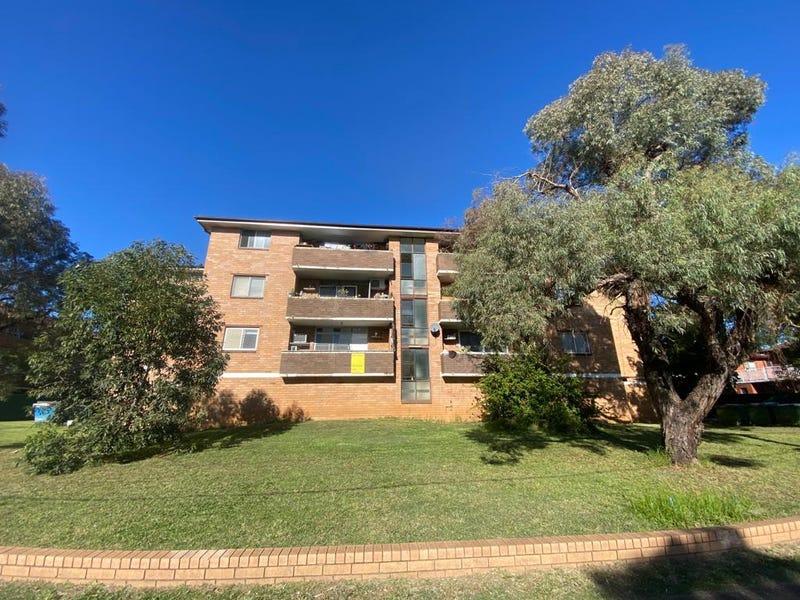 4/10 St Johns Road, Cabramatta, NSW 2166