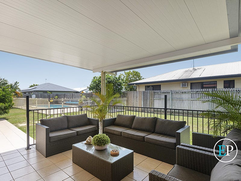 18 Amy Court, Kelso, Qld 4815