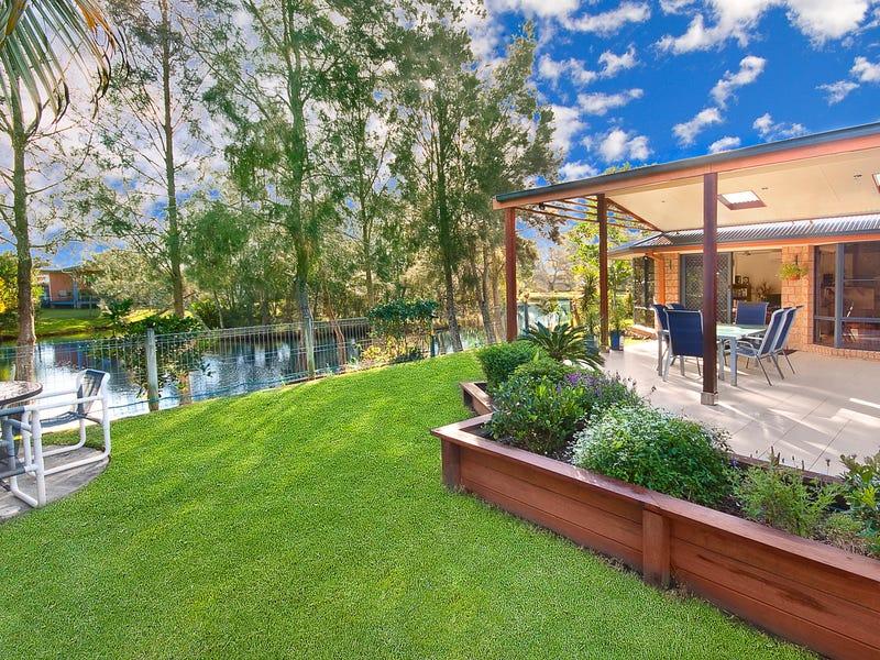 10 Edgewater Cove, Ballina, NSW 2478