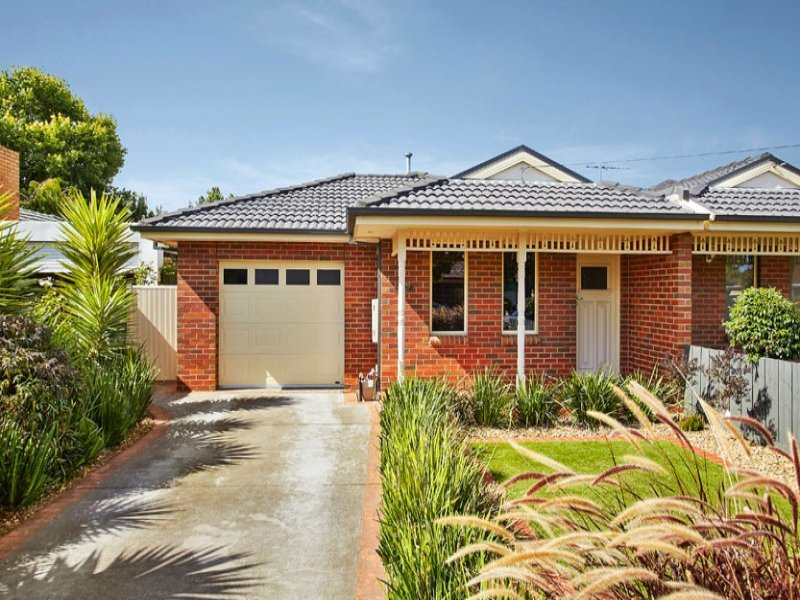 78A Lincoln Drive, Keilor East, Vic 3033