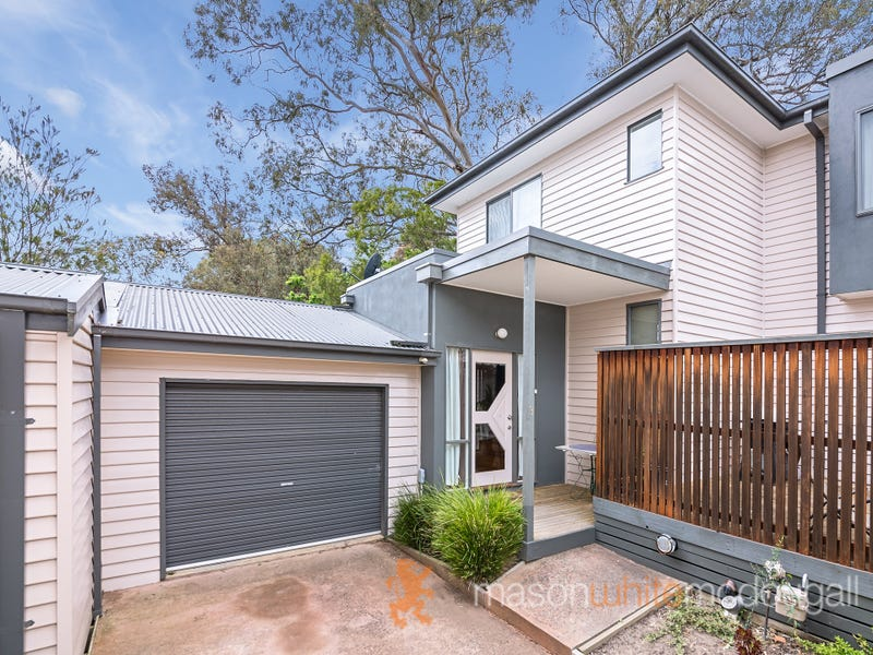 3/950 Heidelberg-Kinglake Road, Hurstbridge, Vic 3099
