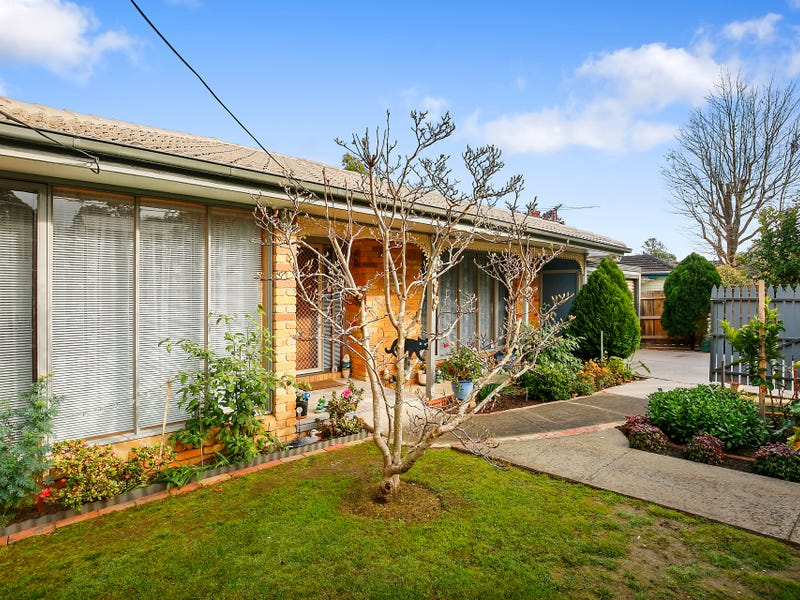 14 Fairview Avenue, Ringwood East, Vic 3135