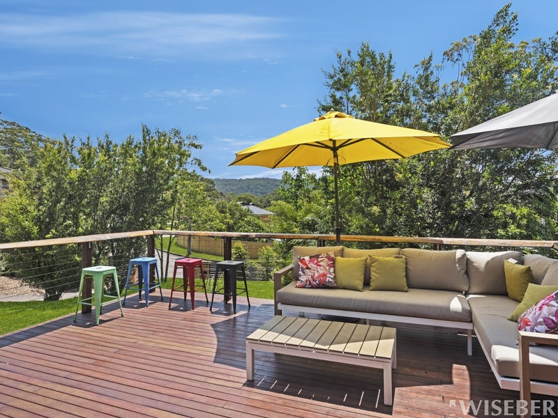 13 Tania Drive, Point Clare, NSW 2250