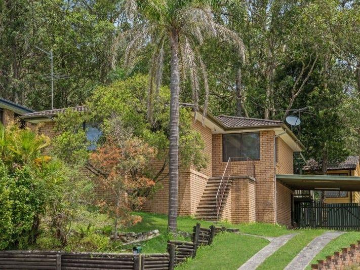 102 Casey Drive, Watanobbi, NSW 2259