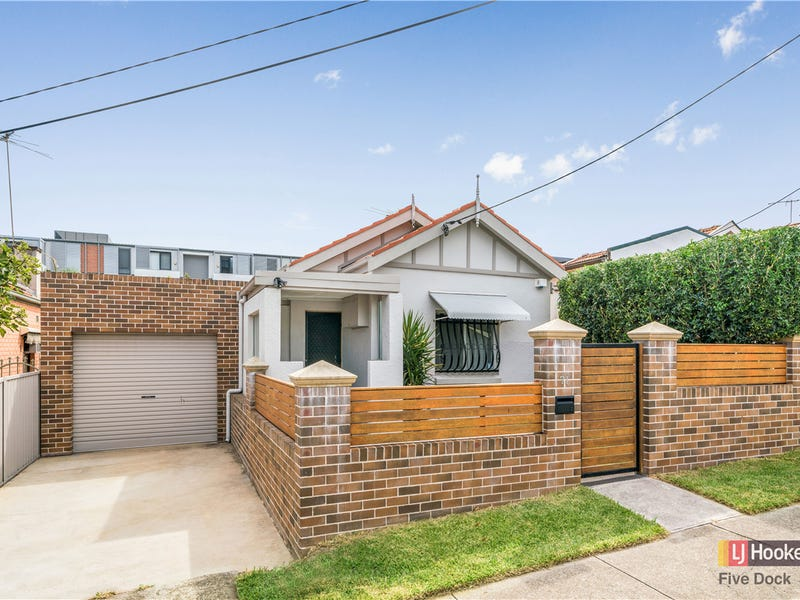 71 Viking Street, Campsie, NSW 2194
