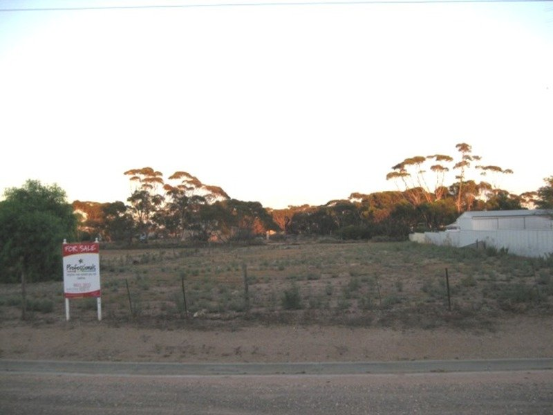 Lot 45 Third  Street, Alford, SA 5555