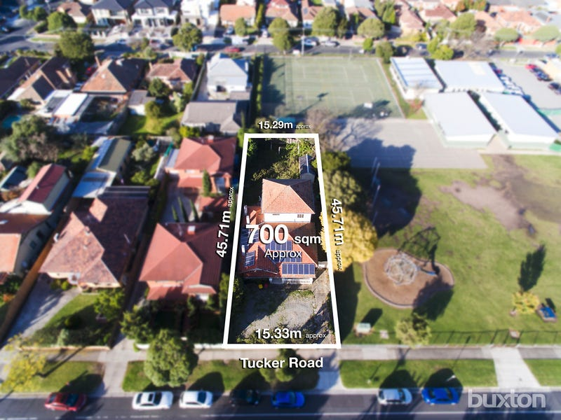 300 Tucker Road, Ormond, Vic 3204
