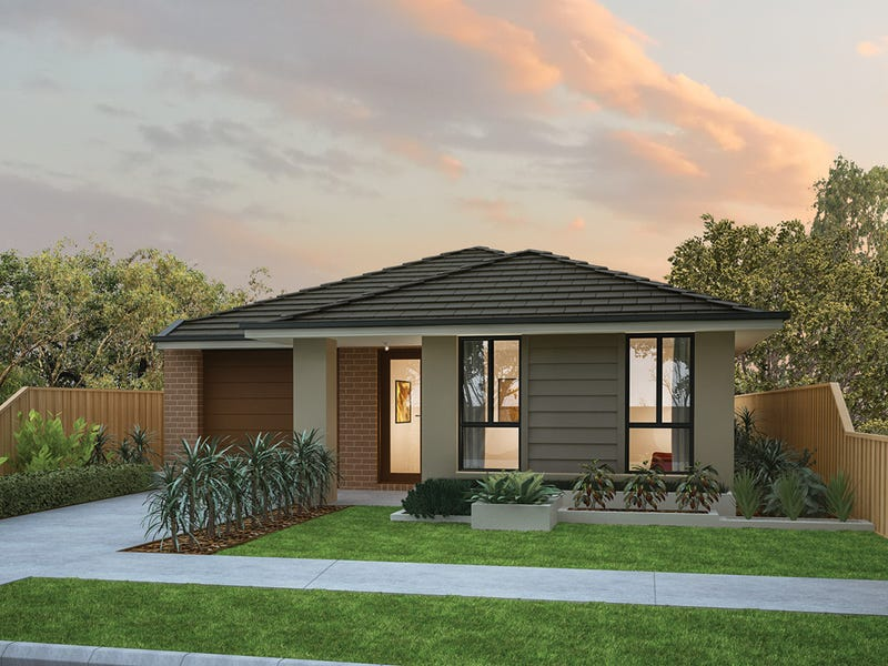 Lot 462 Killara Boulevard (Killara), Logan Reserve