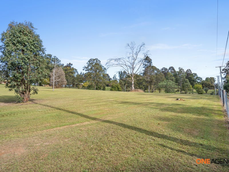 Lot 261, 104 Retreat Road, Singleton, NSW 2330