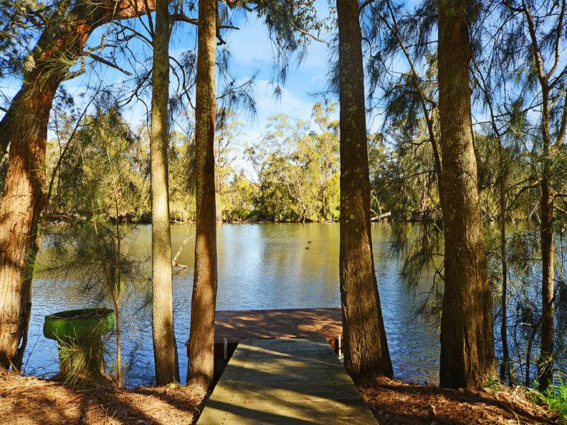 7 Bottle Brush Avenue, Wandandian, NSW 2540